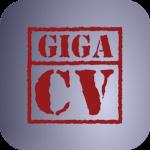 giga-cv app