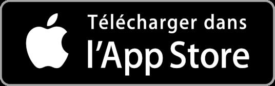 télécharger giga-cv sur App Store