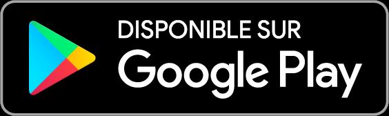 télécharger giga-cv sur Google Play