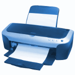 Imprimer avec son Smartphone ou Tablette Android